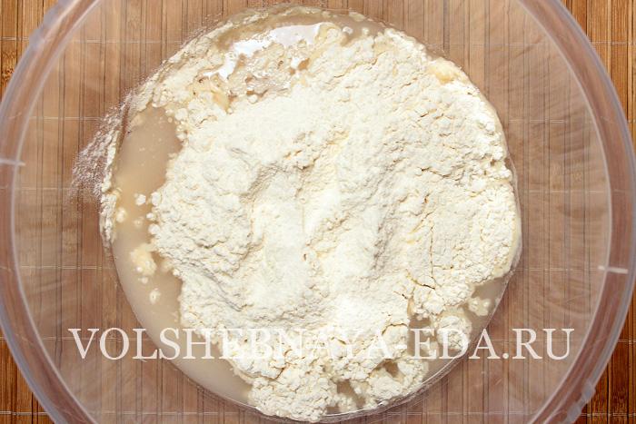 provanski-hleb-3