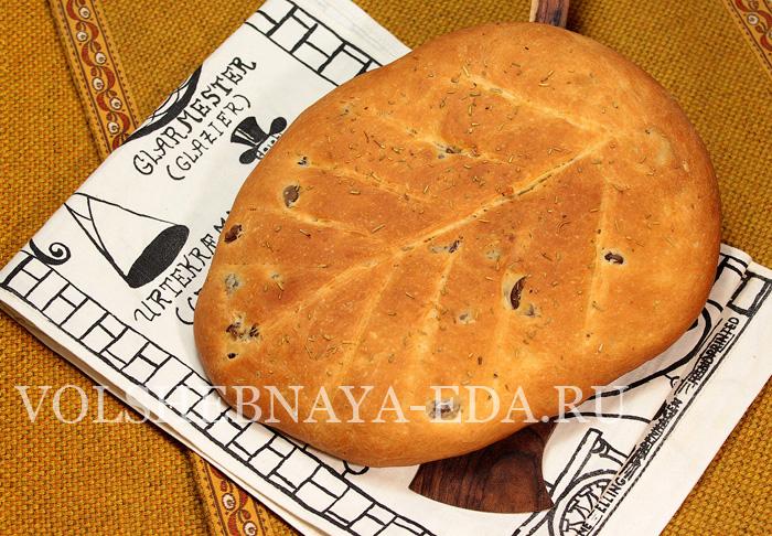 provanski-hleb-9