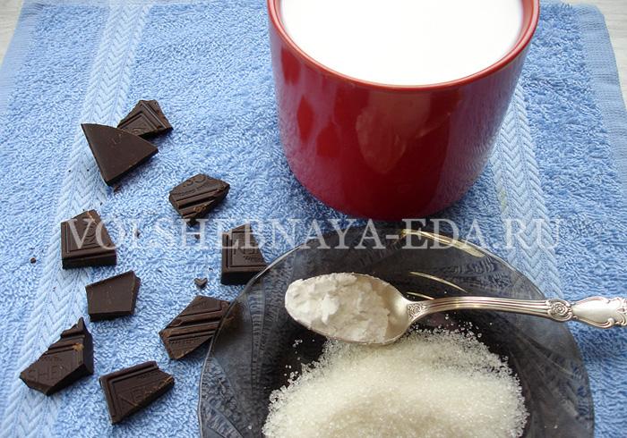 recept-gorjachego-shocolada-2