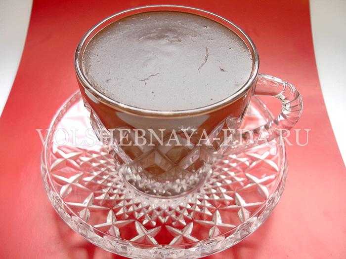 recept-gorjachego-shocolada-7