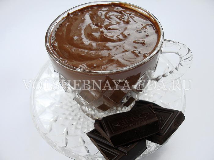 recept-gorjachego-shocolada-9