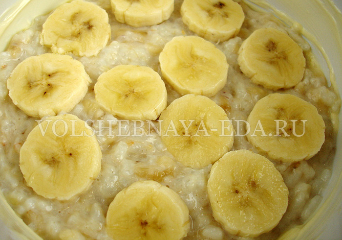 risovo-bananovaya-kasha-8