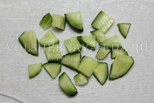 salat-v-perce3