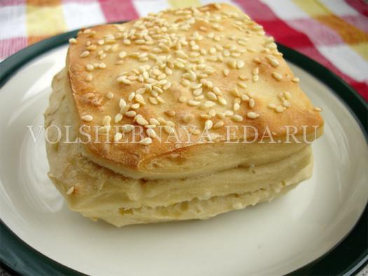 hleb-porcionny-s-yarusami-14