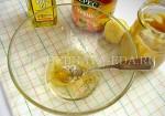 kak-prigotovit-salat-iz-kalmarov-13