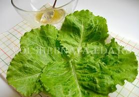 kak-prigotovit-salat-iz-kalmarov-14