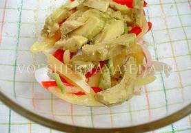 kak-prigotovit-salat-iz-kalmarov-18