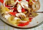 kak-prigotovit-salat-iz-kalmarov-19