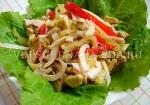 kak-prigotovit-salat-iz-kalmarov-20