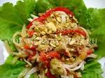 kak-prigotovit-salat-iz-kalmarov-21