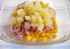 kak-prigotovit-salat-iz-kalmarov-3
