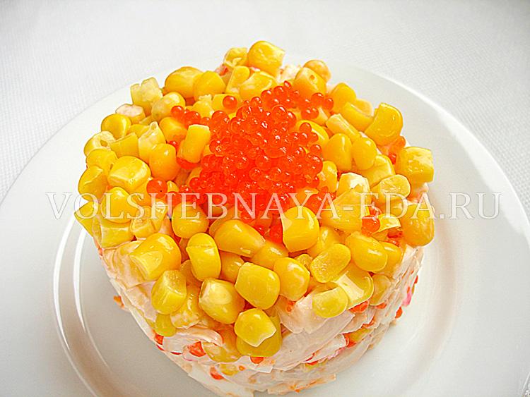 kak-prigotovit-salat-iz-kalmarov-32
