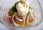 kak-prigotovit-salat-iz-kalmarov-6