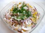 kak-prigotovit-salat-iz-kalmarov-8