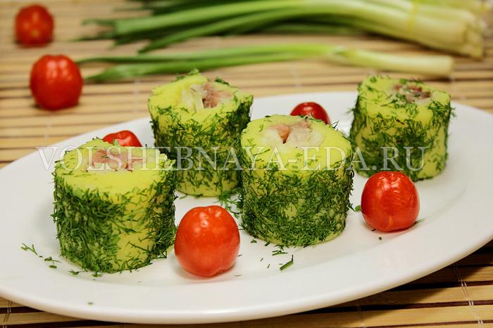 kartofel-rolly-13
