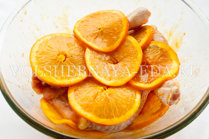 kurica-v-medovo-apelsinovom-marinade-6