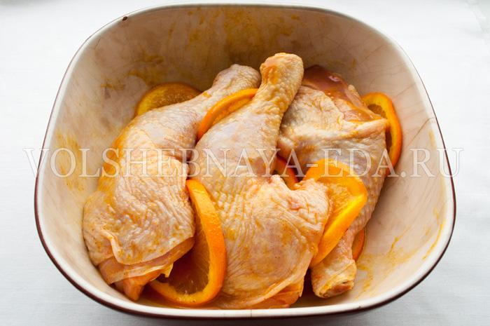 kurica-v-medovo-apelsinovom-marinade-7