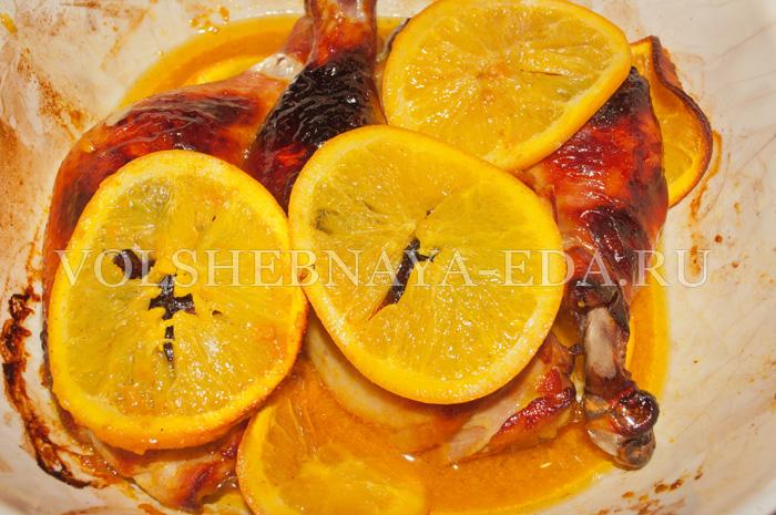 kurica-v-medovo-apelsinovom-marinade-8