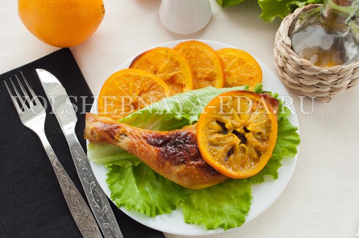 kurica-v-medovo-apelsinovom-marinade-itog-3