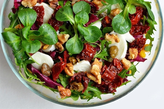 recepty-salatov-bystro-vkusno-1