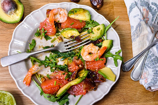 recepty-salatov-bystro-vkusno-4