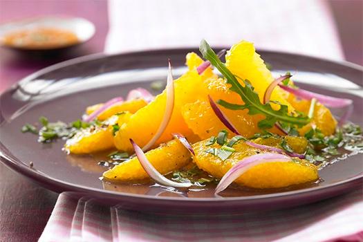 recepty-salatov-bystro-vkusno-5
