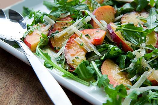 recepty-salatov-bystro-vkusno-8