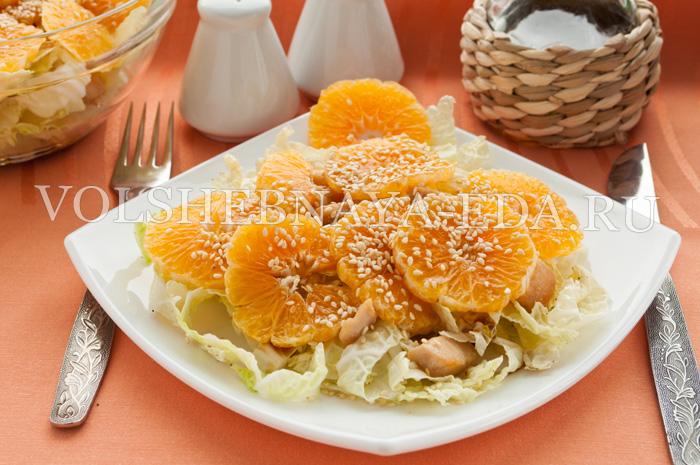 salat-s-pekinskoj-kapustoj-kurinym-file-13