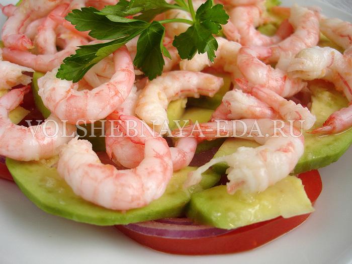 salaty-iz-avokado-s-krevetkami-30