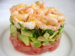 salaty-iz-avokado-s-krevetkami-7