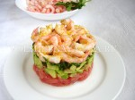 salaty-iz-avokado-s-krevetkami-8