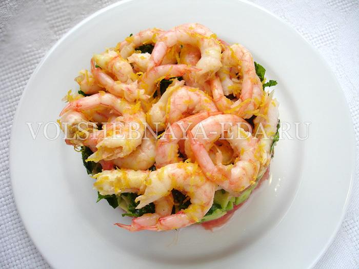 salaty-iz-avokado-s-krevetkami-9