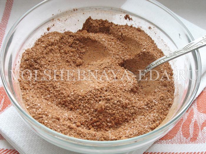 shokoladno-kokosovy-rulet-1