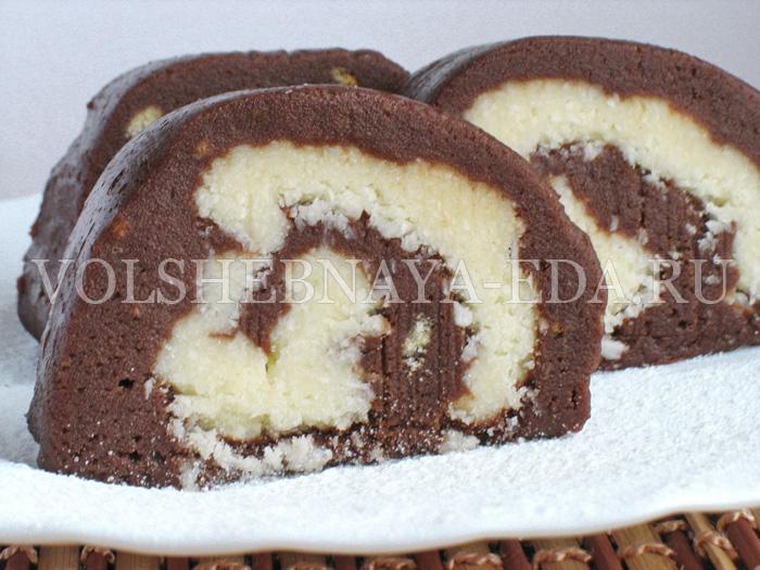 shokoladno-kokosovy-rulet-itog