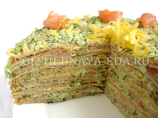 blinny-tort-iz-semgi-i-avokado-19