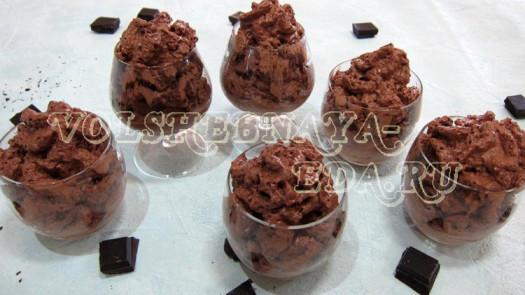 chokolate-muss6