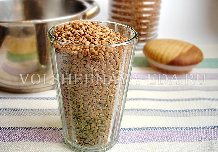 grechnevaya-kasha-s-molokom-1