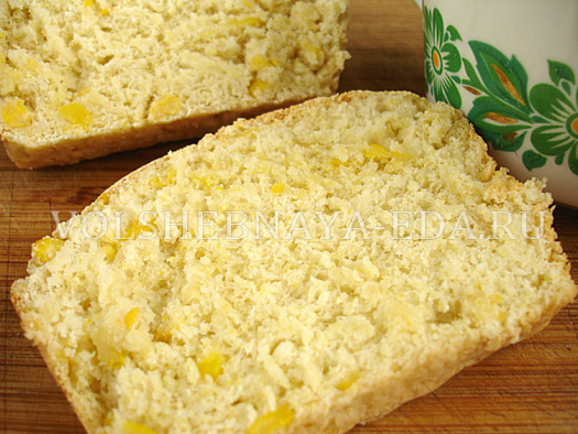 hleb-s-kukuruzoj-10