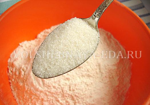 hleb-s-kukuruzoj-2