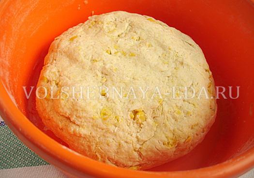 hleb-s-kukuruzoj-6