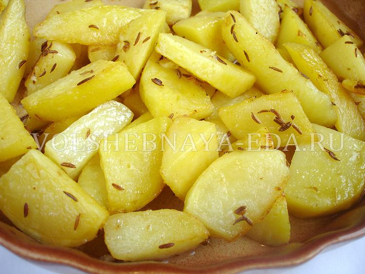 kartofel-s-tminom-12