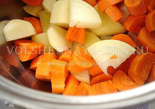 morkovny-sup2