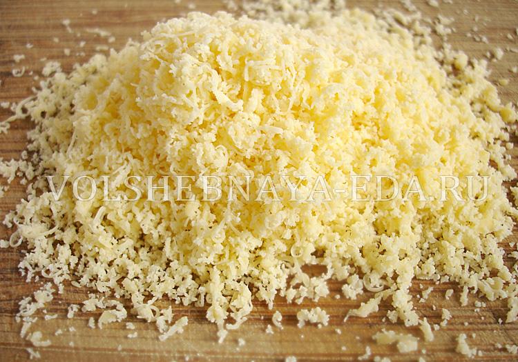 pasta-karbonara-2