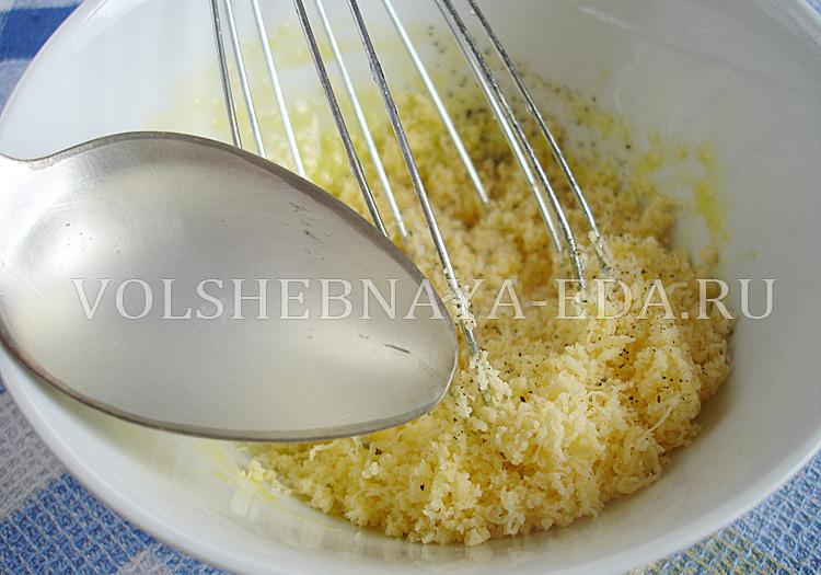 pasta-karbonara-8