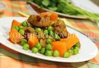 Тыква с мясом, фото-анонс