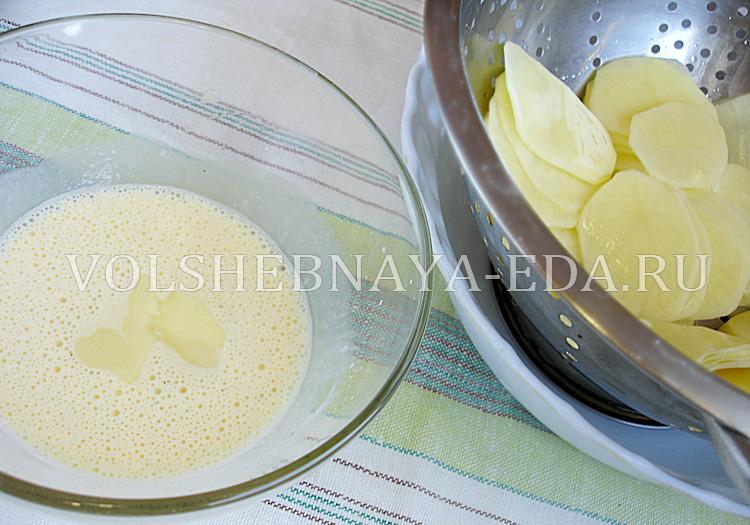 zapecheny-kartofel-recept-foto-7