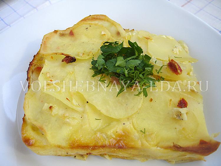 zapecheny-kartofel-recept-foto