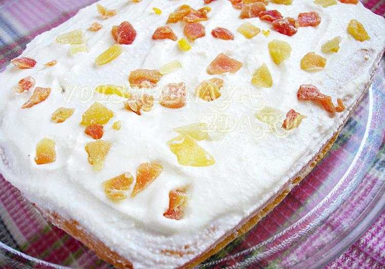 detskij-morkovny-tort-14
