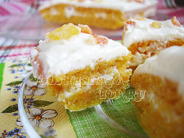 detskij-morkovny-tort-16