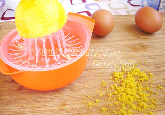 detskij-morkovny-tort-2